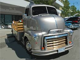 Custom Trucks For Sale In Ohio Luxury Custom Coe Truck Pic Dump ... 1965 Mack F700 Cabover For Sale Youtube Coe Truck 1946 Chevy Coe Truck Cool Trucks Pinterest Cars 1956 Ford V8 Bigjob Uk Reg 1980 Freightliner Salvage Hudson Co 139869 1939 Gmc For 1940 Diamond T 509sc Brockway Trucks Message Board View Topic Green Headed File1939 7755613182jpg Wikimedia Commons File193940 Fljpg Kings This 1948 F6 Has Cop Car Underpnings The Drive Sale In Florida C Series Wikipedia
