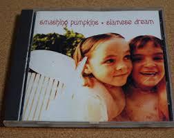 Siamese Dream Smashing Pumpkins Vinyl by Siamese Dream Etsy