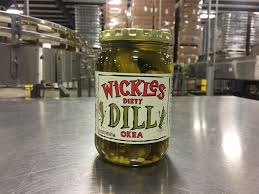Homecoming: Wickles Pickles Returning Production To Alabama 2018 Annual Cvention Alabama Trucking Association Jordan Love Truck Jesse Contes Portfolio Interactive Map Iowa 80 Truckstop An Ode To Trucks Stops An Rv Howto For Staying At Them Girl College Kids Love Ajian A Restaurant With Offensive Name Alcom Loves Stop Birmingham Al Foto And Descripstions Heres What Its Like To Be Woman Truck Driver Jubitz Travel Center Fleet Services Portland Or Food Eugenes Hot Chicken Found Letter Li88y Inc