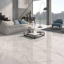white gloss floor tiles large white tiles direct tile warehouse