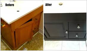 gel stain cabinets home depot kitchen room fabulous grey gel stain kitchen cabinets gel stain