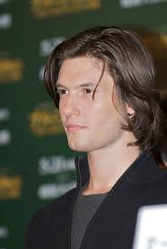 122 Best Prince Caspian Ben Barnes Images On Pinterest | Ben ... Ben Barnes Smolders In Spain Photo 1240631 Anna Popplewell Fewilliam Moseley French Pmiere 127 Besten William Moseley Bilder Auf Pinterest Narnia Cap D The Chronicles Of Prince Caspian Sydney Pmiere Photos Of Narnias Will Poulter William Tripping Through Gateways Fans Wmoseley Twitter Cross Swords Oh No They Didnt 122 Best Images On