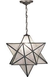 ideas star light fixture pottery barn moravian star chandelier