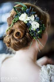 12 best Flower Crowns images on Pinterest