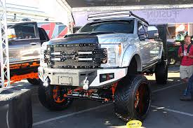 8-Luggers Of The SEMA 2016 Show Photo & Image Gallery Pin By Action Car And Truck Accsories On Trucks Pinterest Ford Gallery Freaks Failures Fantastical Finds At The 2016 Sema Show 2015 Rtxwheels 2017 Show Coverage Big Squid Rc News 2014 F350 Lifted Httpmonstertrucksfor Previews Four Concept Ahead Of Gallery Top Fox Bds Jks Bruiser 6x6 Jeep Pickup Dodge Ram Of Youtube Ebay Find For Sale Diesel Army Wrangler Unlimited Rubicon Hemi Badass Slammed C10 Chevy Spotted At 1958 Viking This Years Sema Superfly Autos