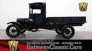 1927 Ford Model T | Gateway Classic Cars | 675-ATL 1927 Ford Model T For Sale Classiccarscom Cc1011699 Coupe Bucket Gateway Classic Cars 567ftl Wikipedia 1920 Ford Red Trucks Pickup Royalty Free Stock Roadster Pickup 101 Of Dallas Used For Collins Ms This Day In History Reveals Its A To An Hemmings 1926 Real Steel Youtube Track The Rod God File1927 Truck 14156852472jpg Wikimedia Commons