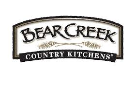 Gross Bear Creek Country Kitchen Kitchens Printable Coupon