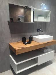 bathroom bathroom cabinet maker bathroom mirrors for double