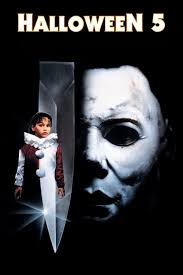 Watch Halloween H20 20 Years Later by Download Halloween 5 Movie Dxf Library Download