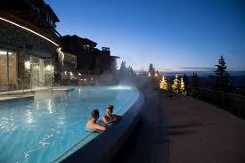 100 Utah Luxury Resorts Hotels Lodging Condos Home Rentals In Park City UT