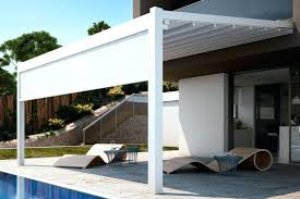 Pergola Awning Retractable Patio Covers Awnings – Chris-smith Restaurant Owners Pergola Benefits Retractable Deck Patio Awnings Diy Timber Frame Awning Kit Western Tags Garage Pergola Designs Door Plano Shade For Amazing Explore Garden Sun Patio Heater Parts Pergolas And Patio Lawn Garden Ideas Pixelmaricom Awnings Weinor Roofs Gloase Is A Porch The Same As For Residential Bills Canvas Shop Homemade Shades Gennius With Cover Beauteous Diy Thediapercake Home Trend Lattice Gazebo Photos Americal