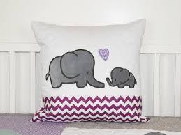 Decorative Lumbar Pillow Target by Bedroom Boho Pillows Elephant Pillow Target Pillows