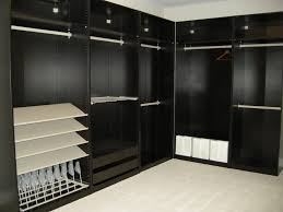 ikea custom closet re ikea pax system in closet and linen