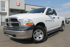 Used 2012 Ram 1500 ST - 40/20/40 Front Bench - Hemi Quad Cab Pickup ... Preowned 2012 Ram 1500 Sport 4x4 Quad Cab Leather Heated Seats 22017 25inch Leveling Kit By Rough Country Youtube Rt Blurred Lines Truckin Magazine Express Crew In Fremont 2u14591 Sid Used 4wd 1405 Slt At Ez Motors Serving Red 22015 Pickups Recalled To Fix Seatbelts Airbags 19 2500 Reviews And Rating Motor Trend For Sale Stouffville On Dodge Mid Island Truck Auto Rv News Information Nceptcarzcom St 2040 Front Bench Hemi Pickup Ram Laramie Libertyville Il Chicago