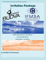 Qualitynet Help Desk Number by Invitation Packet Ifmsa General Assembly March Meeting 2017 Budva