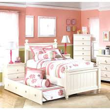 Havertys Bedroom Sets by Cottage Retreat Bed U2013 Bookofmatches Co