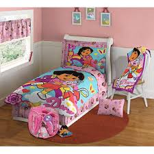 dora bedroom set home design ideas and pictures