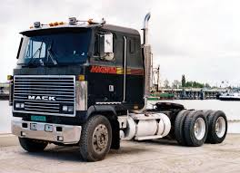 Mack MH Magnum | Neat Shit (mechanical) | Pinterest | Mack Trucks Huff Cstruction Renault Gnum520266x24sideopeningliftautomat_van Body Pages Dicated Technology In Logistics Smartceo Magnum Trailer On Twitter Where My Peterbilt Fans At Trucking While Uber Exits Selfdriving Trucks Kodiak Robotics Starts Up Renaultmagnum480 Hash Tags Deskgram Trucking For A Cure Wins Moran Masher Cure Truckingwpapsgallery62pluspicwpt408934 Juegosrevcom Royaltyfree Salo Finland July 14 13 146455574 Stock Yellow Image Photo Free Trial Bigstock Renault Magnum Ae300 Pinterest