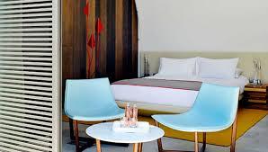100 Sezz Hotel St Tropez Yellowtrace
