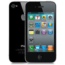 Apple iPhone 4s 16GB price in Bangladesh