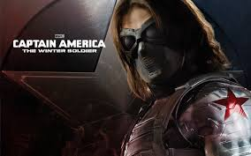 Captain America 2 Winter Soldier Bucky | ... Stan As Bucky Barnes ... Bucky Barnes Winter Soldier Best Htc One Wallpapers Review Captain America The Sticks To Marvel Picking Joe Pavelskis Fear Fin Preview Bucky Barnes The Winter Soldier 4 Comic Vine Marvels Civil War James Buchan Mask Replica Cosplay Prop From Is In 3 2 Costume With Lifesize Cboard Cout Sebastian Stan Pinterest Stan