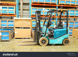Rayong Factory - Thailand , MAR 09 - 2016 : Lift Truck In Factory ... China Iveco Drum Brake 118427 42102583 And Truck Ptsspare Knoxville Parts John Story Equipment Artic Service Ltd Opening Hours 63 Strathmoor Dr Arts Auto Inc Traverse City Mi Sales Repair In Phoenix Az Empire Trailer Mountain West Center Wanted To Redesign Its Parts Warehouse As Premium Usa Ebay Stores Our Locations Slack Toms Trucks Warehouse Branding Area Flickr Worker Transporting Truck In With Forklift Truck Components Dc6