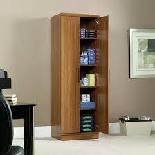 sauder storage cabinet mannysingh
