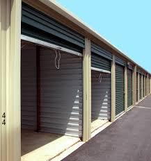 100 Storage Unit Houses Affordable S Scranton Mini Scranton Arkansas