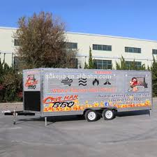 China Food Cart Manufacturer Philippines, China Food Cart ... The Images Collection Of Trucks For Sale A Truck Manufacturer Offers Suj Fabrications Used San Diego Suj Custom Food Truck Gallery 21 160k Prestige Custom Manufacturer Food Mast Kitchen Mas Ison Law Group Fire In China Fire Suppliers 19 Lovely Cost Spreadsheet Rehbar Van Indore Rohini 9953280481 Budget Trailers Mobile Australia Customfoodtruckbudmanufacturervendingmobileccessions Erickshaw Food Cart Manufacturer In Delhi Dosa Shop On Battery