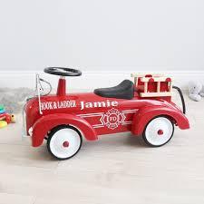 Ride On Fire Engine | My 1st Years American Plastic Toys Fire Truck Ride On Pedal Push Baby Kids On More Onceit Baghera Speedster Firetruck Vaikos Mainls Dimai Toyrific Engine Toy Buydirect4u Instep Riding Shop Your Way Online Shopping Ttoysfiretrucks Free Photo From Needpixcom Toyrific Ride On Vehicle Car Childrens Walking Princess Fire Engine 9 Fantastic Trucks For Junior Firefighters And Flaming Fun Amazoncom Little Tikes Spray Rescue Games Paw Patrol Marshall New Cali From Tree In Colchester Essex Gumtree