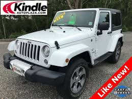 100 Cheap Used Trucks For Sale By Owner D Chrysler Dodge Jeep Dealer In Cape May Court House NJ