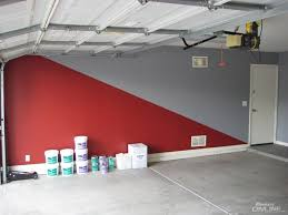 Ceiling Material For Garage by Extreme Makeover Garage Epoxy Flooring Lots Of Pics