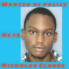 The Bajan Reporter | TWO MEN WANTED BY POLICE: 19 AND 24 YEAR OLDS ... The 21 Richest Drug Dealers Of All Time Nicky Barnes New York Gangster Mr Untouchable Court Trial Steven James On Twitter June 5 1977 Had No Choice Testimony Youtube Barnes Pinterest Bad Boy Aesthetic Urban And Hooked On American Dream Fstamerican Leroy Netflix Dragon Trish Swine Flu Nah Right Today Images Frank Lucas And Sc Season 1 Episode 4 Origin 37 Best Familypimps Players Pushers Images