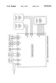 Hydraulic Pump Wiring Diagram 3 - Trusted Wiring Diagrams • Monarch Hydraulic Pump For Dump Truck Best Resource Electric Wiring Diagram 3ph Complete Diagrams Gear Kp35b Buy Cheap Power Assisted Find Deals China Rubbish Vehicle 42 Diesel Crane Bucket Garbage 15 Quart Double Acting Trailer Unit Hot Japan Genuine Hm3501 Trucks 705 Hawke Trusted