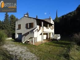 maisons villas archive logement à rénover t5 f5 roquefort la