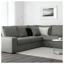 ikea friheten corner sofa bed dimensions ebay reviews 18706