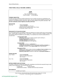 Resume Sample For Sales And Marketing Elegant Summary Examples Awesome Luxury