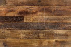 Rustic Wood Floor Texture With 7