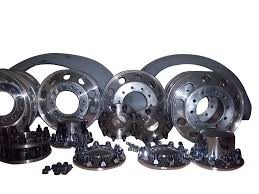 Ford Single Wheels Converting Into 8 To 10 Lug Nuts 2011- Current ... Amazoncom 22017 Ram 1500 Black Oem Factory Style Lug Cartruck Wheel Nuts Stock Photo 5718285 Shutterstock Spike Lug Nut Covers Rollin Pinterest Gm Trucks Steel Wheels Spiked On The Trucknot My Truck Youtube Filetruck In Mirror With Wheel Extended Nutsjpg Covers Dodge Diesel Resource Forums 32 Chrome Spiked Truck Lug Nuts 14x15 Key Ford Chevy Hummer Dually Semi Truck Steel Nuts Billet Alinum 33mm Cap Caterpillar 793 Haul Kelly Michals Flickr Roadpro Rp33ss10 Polished Stainless Flanged Semi Spike Nut Legal Chrome Ever Wonder What Those Spiked Do To A Car