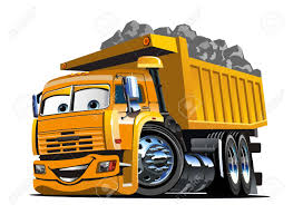 Vector Cartoon Dump Truck. Royalty Free Cliparts, Vectors, And Stock ... Hd An Image Of Cartoon Dump Truck Stock Vector Drawing Art Dump Trucks Cartoon Kids Youtube The For Kids Cstruction Trucks Video Photos Images Red 10w Laptop Sleeves By Graphxpro Redbubble Ming Truck Coal Transportation Clipart At Getdrawingscom Free Personal Use Spiderman Policeman Party With Big Monster L Mini Model Toy Car City Building Cstruction Series Digger Heavy Duty Machinery 17 1280 X 720 Carwadnet Formation Uses Vehicles