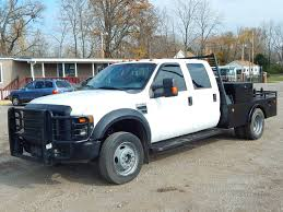 Parts Used: Heavy Duty Truck Parts Used Ford Eseries Van Chassis Cab Brake Controller Recall All Parts Suspends F150 Super Duty Oput After Supplier Fire Parts Truck Hoods For All Makes Models Of Medium Heavy Trucks F250 Heavyduty Bumpers From Fab Fours Tech And Howto Rv 2017 F350 Review With Price Torque Towing How To Install Replace Inside Door Handle 9296 Used Cstruction Equipment Buyers Guide Dealers Best Image Kusaboshicom Truckdomeus 71 Sbastien Gagnon Coga Vs 13 Vincent Couture Specialtytruckcom Page 3