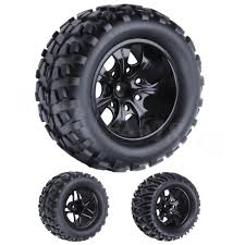 4Pcs 125mm RC Tires & Plastic Wheel Rims Foam Inserts For 1/10 ... 4pcs 22 Inch Rc Short Course Truck Tires Wheel Rims 12mm Hub Hex 2pcs Austar Ax3012 155mm 18 Monster With Beadlock Coinental Updates Light Truck Tires Dutrax Bandito Mt 110 28 Mounted 12 Offset Jc Laredo Tx Semi Peerless Chain Light Tire Cables Tc2111mm Walmartcom 15 Png For Free Download On Mbtskoudsalg 3d Rendering On A White Background Stock Photo Picture Cooper Discover At3 Consumer Reports Jconcepts Swaggers Carpet Pink 2 Allterrain Bridgestone Dueler At Revo 3