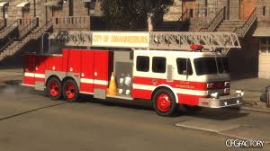 Johannesburg Firetruck Pack (ELS-H) Download - CFGFactory Scania R580 Fire Ladder Pk106 For Gta 4 Gaming Archive Ladder Truck Ethodbehindthemadness Johannesburg Firetruck Pack Elsh Download Cfgfactory Index Of Ivimagensveiculcarrosbackupmtl Rp911 Garage Noviembre 2012 Gtaivwipconv Mack R Bronx Nypd Esu 9 Vehicles Gtaforums Fdlc Mtl Ivstyle Improved Addon Liveries Iv My Ited Fdny Skins Everything Gamingetc Pinterest