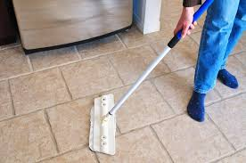 how to clean and porcelain and ceramic tiles home