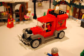 Terabyte Homeworld: Lego Winter Village Lego Ideas Product Highway Mail Truck The Worlds Newest Photos Of Iveco And Lego Flickr Hive Mind City Yellow Delivery Lorry Taken From Set 60097 New In Us Postal Station Lego Police Set No 60043 Blue Orange Fire Ladder 60107 Walmart Canada Fisher Price Little People Sending Love Mail Truck Guys Most Recent Picssr Dhl Express Trailer Technic Mack Anthem 42078 Jarrolds Post Office 1982 Pinterest
