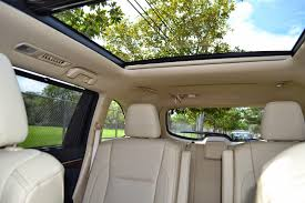 2013 Toyota Highlander Captains Chairs by Car Mama 2014 Toyota Highlander Limited Home Run For Families
