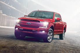 New Ford Specials | Ford Lease Deals | Ford Deals 199 Lease Deals On Cars Trucks And Suvs For August 2018 Expert Advice Purchase Truck Drivers Return Center Northern Virginia Va New Used Voorraad To Own A Great Fancing Option Festival City Motors Pickup Best Image Kusaboshicom Bayshore Ford Sales Dealership In Castle De 19720 Leading Truck Rental Lease Company Transform Netresult Mobility Ryder Gets Countrys First Cng Trucks Medium Duty Shaw Trucking Inc