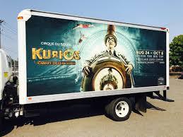 Kurios Cabinet Of Curiosities Portland by Rolling Adz Rollingadz Twitter