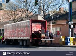 Coca Cola Delivery Truck In Stock Photos & Coca Cola Delivery Truck ... Inside Cacola A Ceos Life Story Of Building The Worlds Most 13 Surprising Companies That Still Give Out Peions You Can Now Have A Sleepover In Truck Ldon Evening Careers Atlantic Bottling Company Choosing Career As Driver Cacolas Christmas Caravan Kick Off Holiday Season The Coca Developing And Mtaing Driver Manager Relationship Delivery Shares His Favorite Parts What Every Coca Cola Driver Does Day Of The Year Makeithappy European Partners Liesbeth Ribbens New Coke Classic What Says About America Time Saves 6 Minutes Per During Loading Zetes