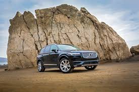 2016 North American Car & Truck Of The Year: And The Winners Are ... Volvo Xc90 Looks Like A Shooin To Win 2016 North American Truck Of Vw Golf Named Car The Year While Fords F150 Takes Honda Accord Lincoln Navigator Voted 2018 And Columbus Auto Show On Twitter We Have Lincolnmotorco In The Youtube Meet Your Finalists Colorado Zr2 Misses Out On Nactoy Award Gm Authority Wins Autonxt Intertional Marked Year Utility Celebrate Steels